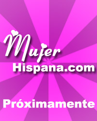 atalissa latino personals Hot woman in wilton, iowa it's time to begin your best experience with online dating, it's time to meet sexy women or mature women in wilton, iowa with latinomeetup.